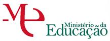min.educ