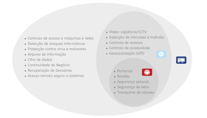 tabela_sobre_nos2